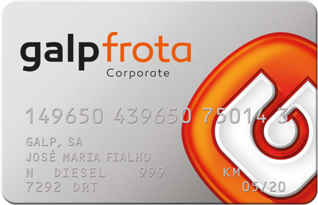 galp frota corporate